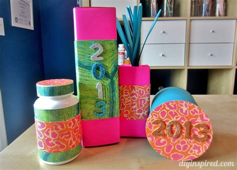 ideas for crafts kids craft ideas easy paper craft for kids