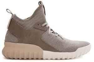 Knit Tubular X Adidas Shoes