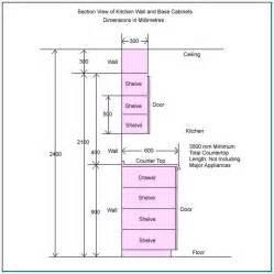 Standard Kitchen Island Size Standard Island Height In Kitchen Torahenfamilia Types Of Standard Kitchen Island Height