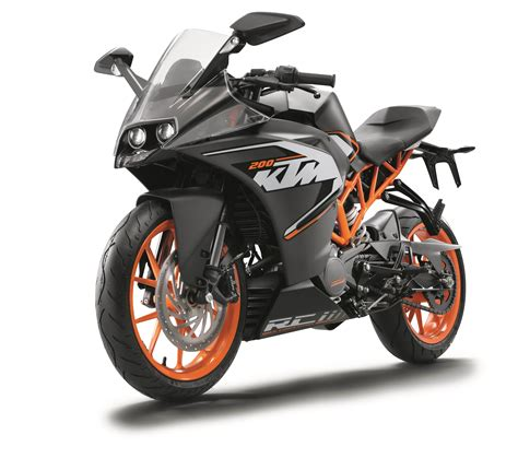 Ktm Image by Ktm Bikes Wallpapers Wallpaper Cave