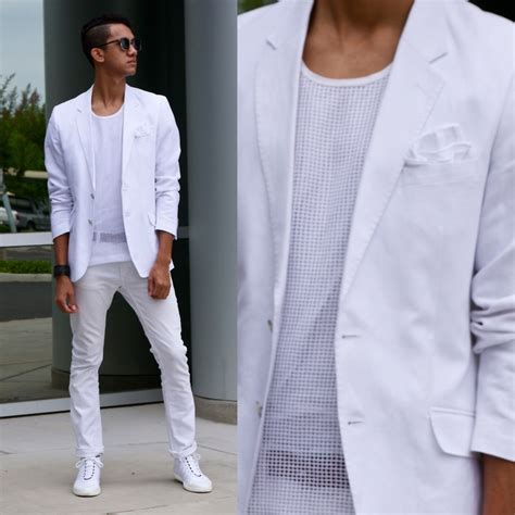 5 Fashion Trends For Men To Look Out For in 2018! | BananiVista