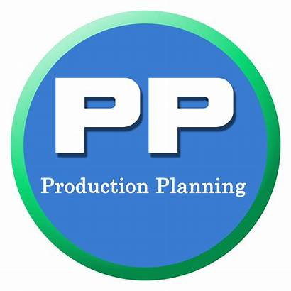 Production Planning Clipart Analyst Circle Future Transparent