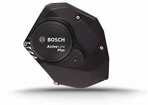 Bosch Active Line Plus Kaufen : sd1 urban hnf nicolai ~ Kayakingforconservation.com Haus und Dekorationen