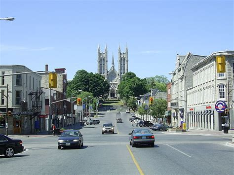 Guelph, On Real Estate  Homes For Sale In Guelph, Ontario