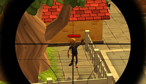 zombie town sniper shooting play   games