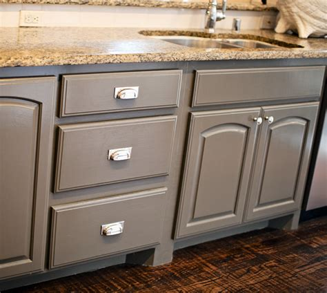 best gray paint color for kitchen cabinets grey kitchen cabinets transitional kitchen sherwin