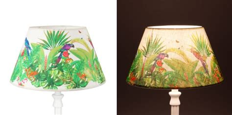 tropical decor design ideas pictures  inspiration
