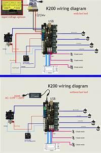 115 Volt Outlet Wiring Diagram 12 Volt Outlet Wiring Wiring Diagram