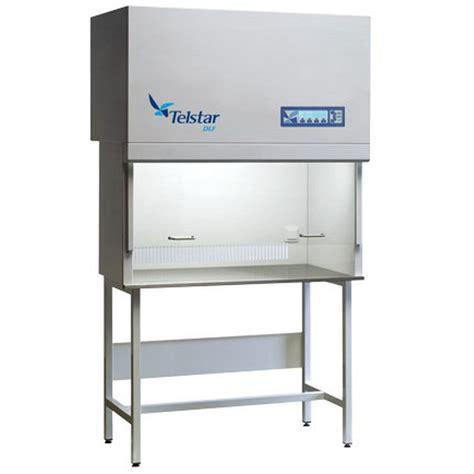 chambre à flux laminaire hottes à flux laminaire vertical iso 5 classe 100 en inox