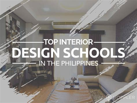 Interior Design School In Chicago