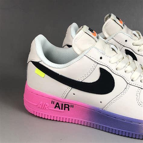 nike air one weiß white x nike air 1 low elemental kd 11 sale