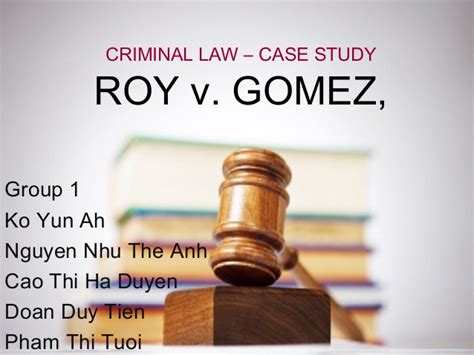 Criminal Law  Roy V Gomez Case Study. Antisocial Personality Disorder. Senior Caring Services Best Fitness Franchise. X Ray Technician Education Newton Ma Dentist. Need Help With Credit Card Debt. Information Assurance Certificate. Criminology Classical School. Rolex Repair Philadelphia Efda Schools In Pa. Tmobile Prepaid Smart Phones