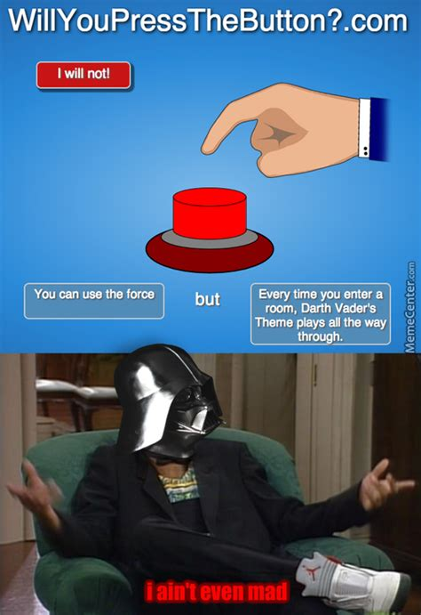 Button Meme - will you press the button memes best collection of funny will you press the button pictures