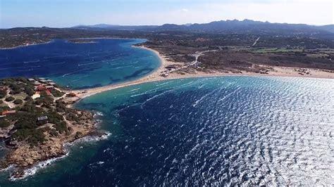 Sardegna Porto Pollo by Surf Spots In Sardinia Best Spots To Go Surfing In Sardinia
