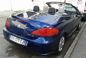 Carnet Entretien Peugeot 2008 : notice peugeot 307 cc mode d 39 emploi notice 307 cc ~ Gottalentnigeria.com Avis de Voitures