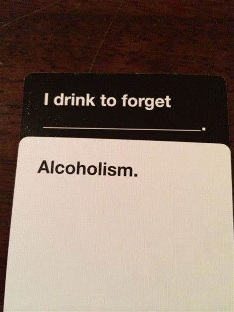 Cards Against Humanity Best Of by The Best Of Quot Cards Against Humanity Quot 20 Pics