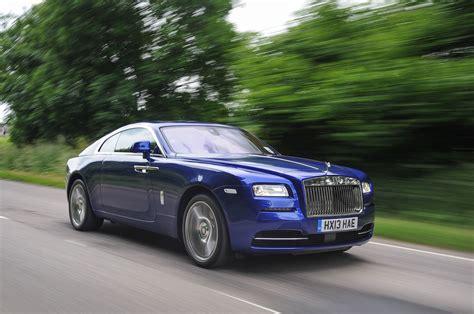 roll royce price 2014 rolls royce wraith price top auto magazine