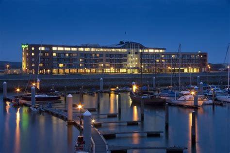 apollo hotel ijmuiden seaport beach ijmuiden nederland