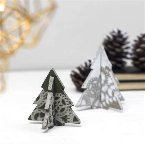 beton deko fuer weihnachten diy ideen und tipps