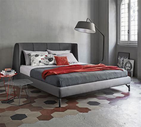 Pareti Grigie Da Letto 50 idee per colori di pareti per la da letto