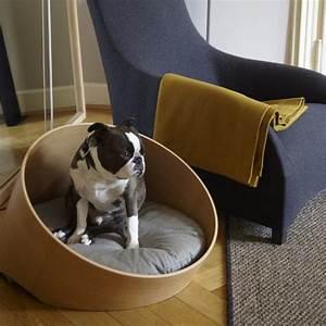 Protege Canape Chien : maisons du monde se met aussi la d co pour animaux ~ Melissatoandfro.com Idées de Décoration
