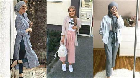hthh mod hjab syf  fashion hijab youtube