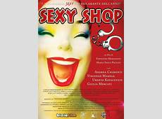 Sexy Shop Film 2014
