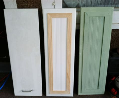 Kitchen Cabinets Refinishing Ideas - kitchen cabinet refacing the home management