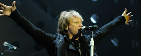 Jon Bon Jovi Biography Worth Quotes Wiki Assets