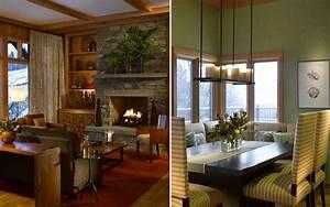 vermont interior design decoratingspecialcom With interior decorators in vermont