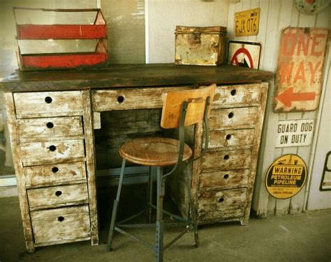 recycling cabinets kitchen 17 best images about mmd antiques on 1761