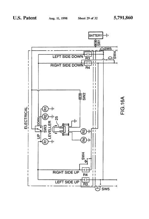 mbb interlift wiring diagram wiring library