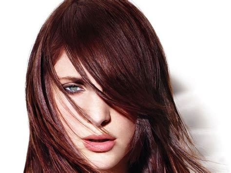 Best Hair Color by Best 25 Best Hair Color Brand Ideas On Hair