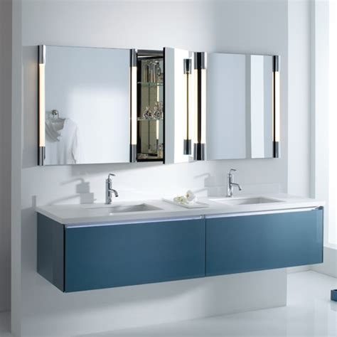 top  modern vanity lights   modern bathroom