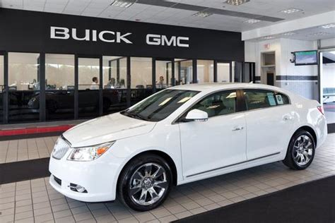 Sewell Buick sewell buick gmc dallas tx 75209 car dealership and