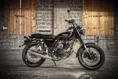 Cleveland Cyclewerks Wallpaper by 2015 Cleveland Cyclewerks Ace Deluxe Review
