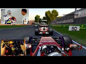 F1 2016 Ps4 : f1 2016 w f1thrustmaster rim career mode ps4 first ~ Kayakingforconservation.com Haus und Dekorationen