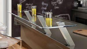 Fix Auto Muret : spacers clips and supports for glass shelves richelieu glazing supplies ~ Medecine-chirurgie-esthetiques.com Avis de Voitures