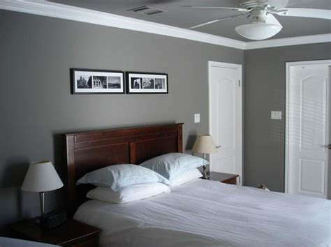 guest room mini makeover paint ideas bedroom wall