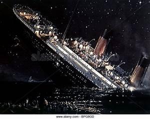 Titanic Movie Ship Images | www.imgkid.com - The Image Kid ...