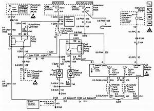 Need Wiring Diagram For 2000 Chevy Truck W4500 With 5 7 Engine   Need Diagram For Duel System Wiring