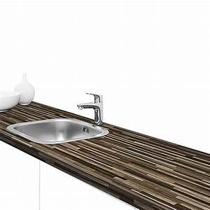 Küchenarbeitsplatte 90 Cm Tief : resopal basic k chenarbeitsplatte bluster block max zuschnittsma 365 cm breite 90 cm ~ Buech-reservation.com Haus und Dekorationen