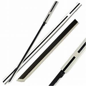 Sasuke Sword of Kusanagi - Naruto   Movie Sword Awesome ...