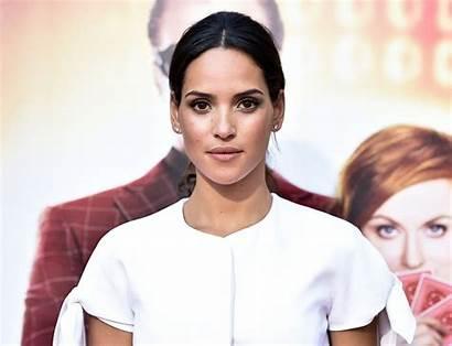 Adria Arjona Premiere Hollywood Carpet Posted