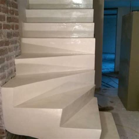 escalier en b 233 ton cir 233