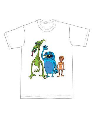 threadless t shirts template b i f f