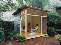 255 best sheds images on pinterest garden sheds