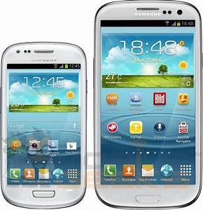 Download Samsung Galaxy S3 Mini User Guide Manual Free