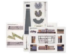 berliner luft postkarten jetzt  kaufen modulor