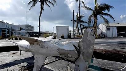 Keys Irma Hurricane Deaths Florida Fl Weather